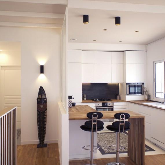 audreyfaugloire-appartement-g-4