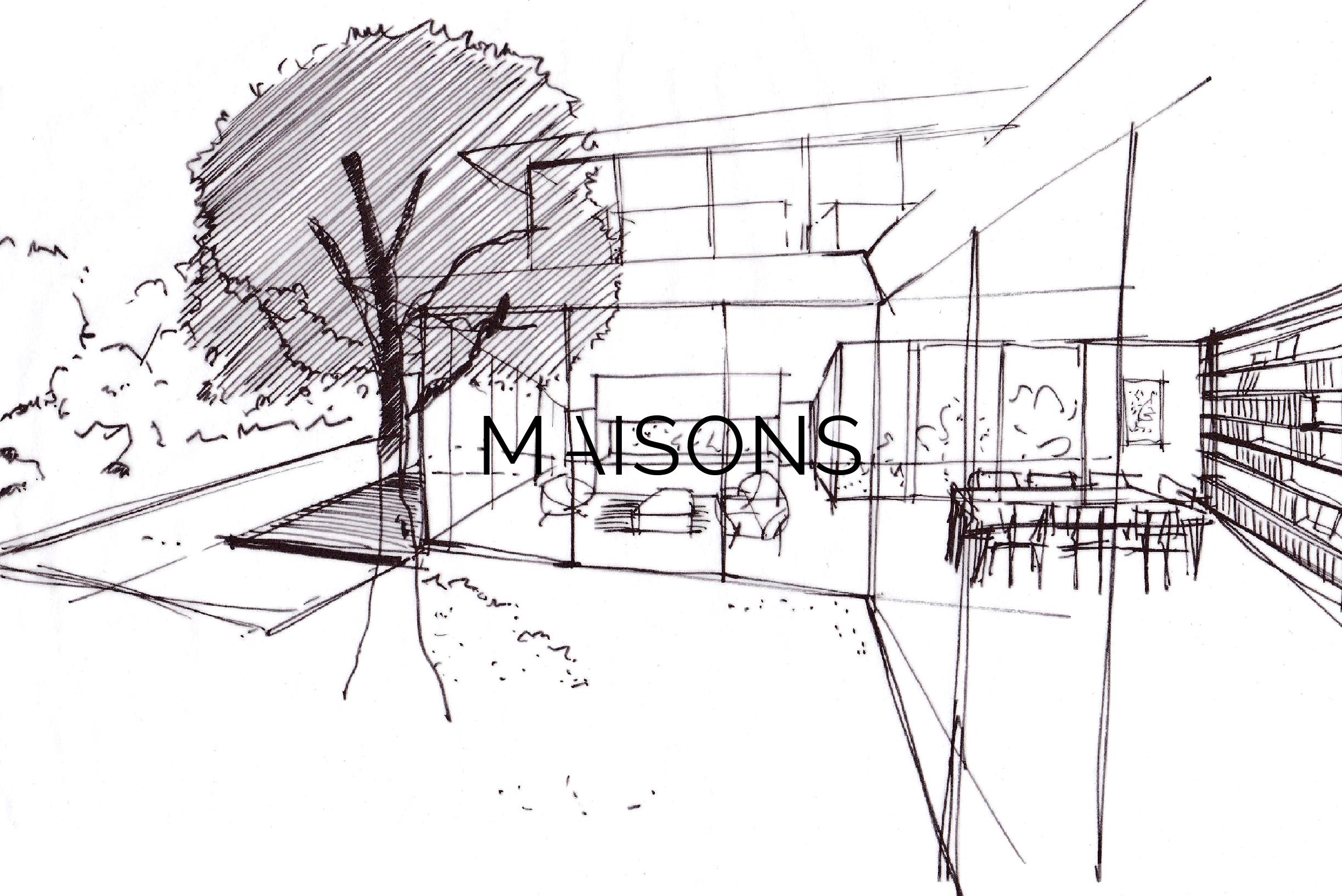 MAISONS-2