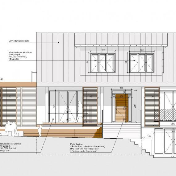 audreyfaugloire-maison-d-home2