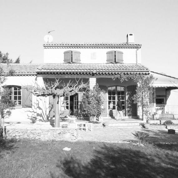 audreyfaugloire-maison-f-0