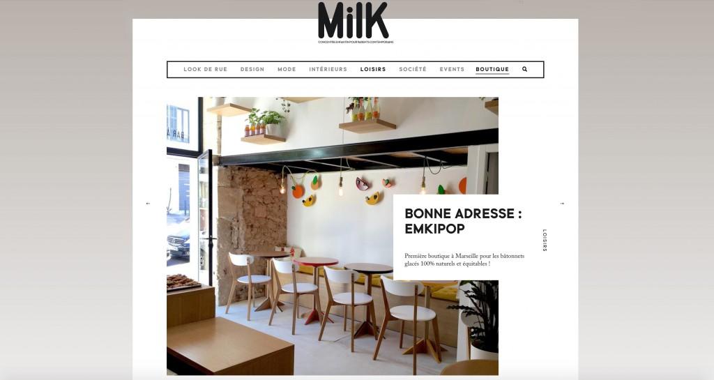 audreyfaugloire-presse-emkipop-milk