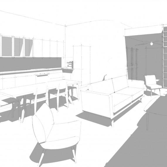 audreyfaugloire-appartement-l-0