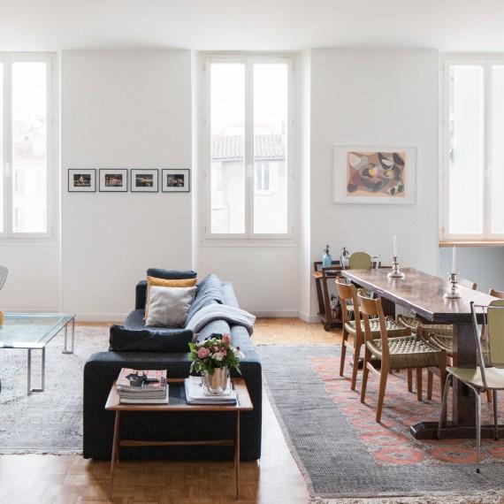 audreyfaugloire-appartement-l-cover