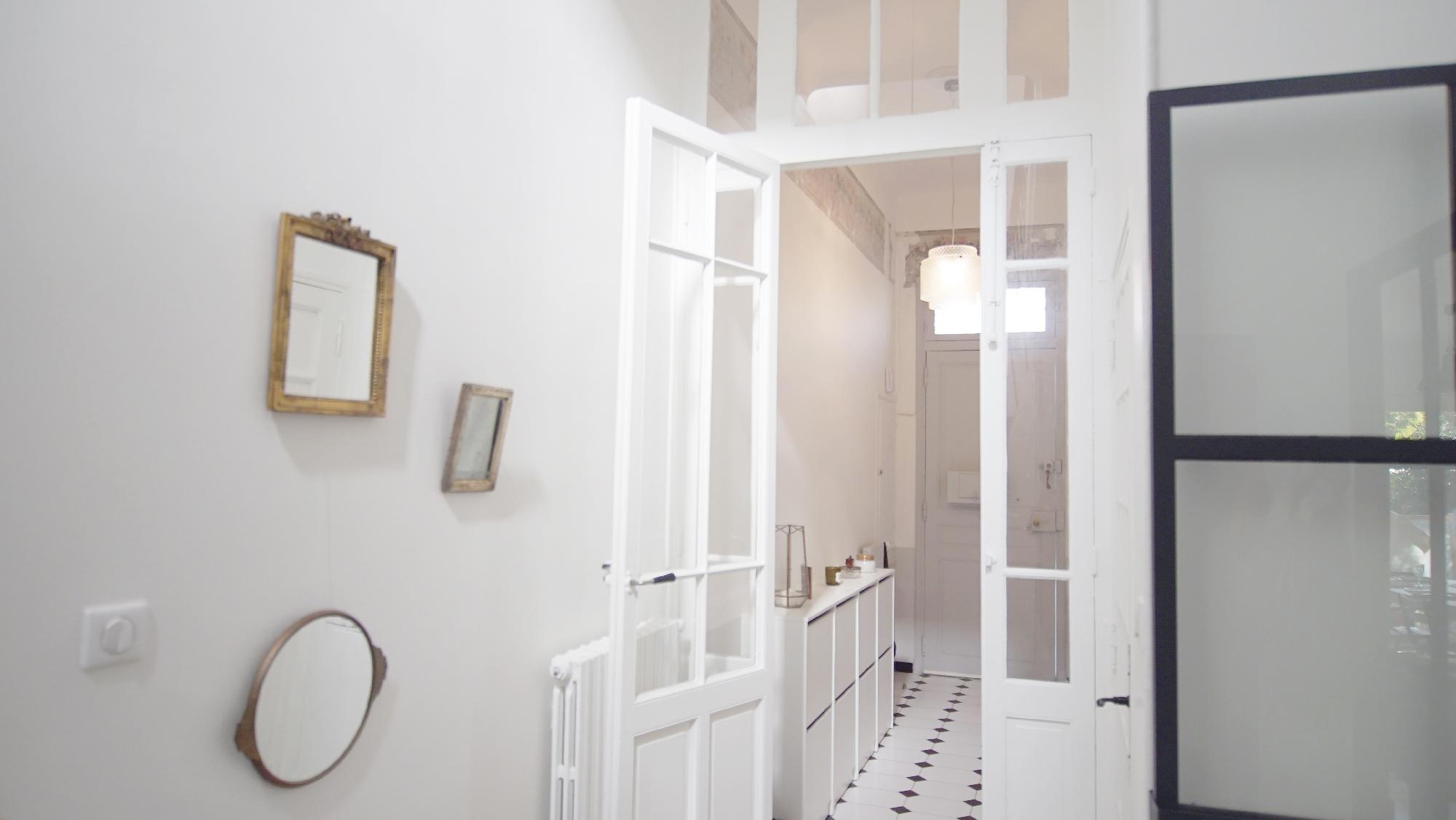 audreyfaugloire-maison-m-home