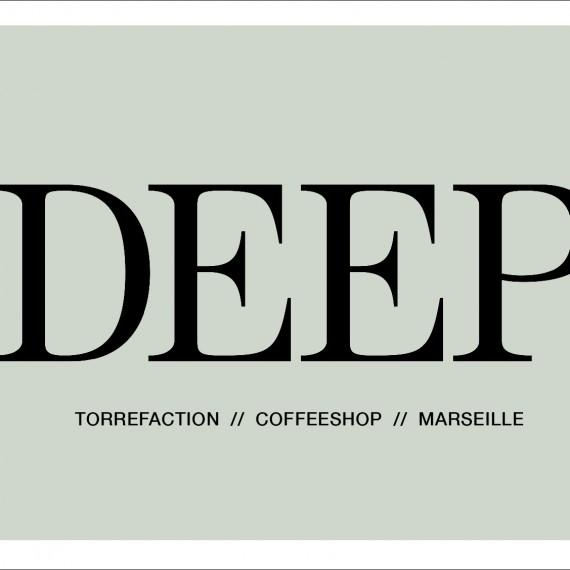 audreyfaugloire-deep-1 bis