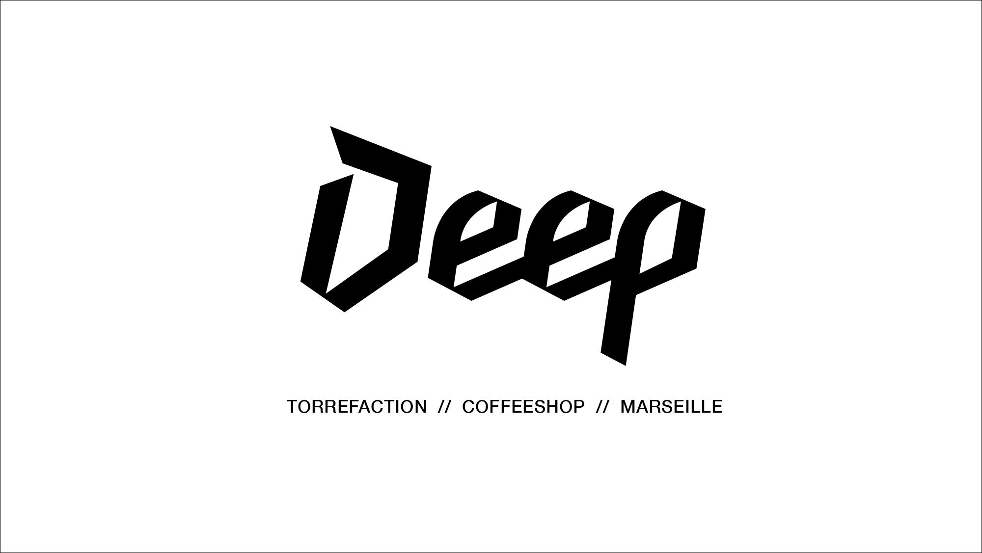 audreyfaugloire-deep-1