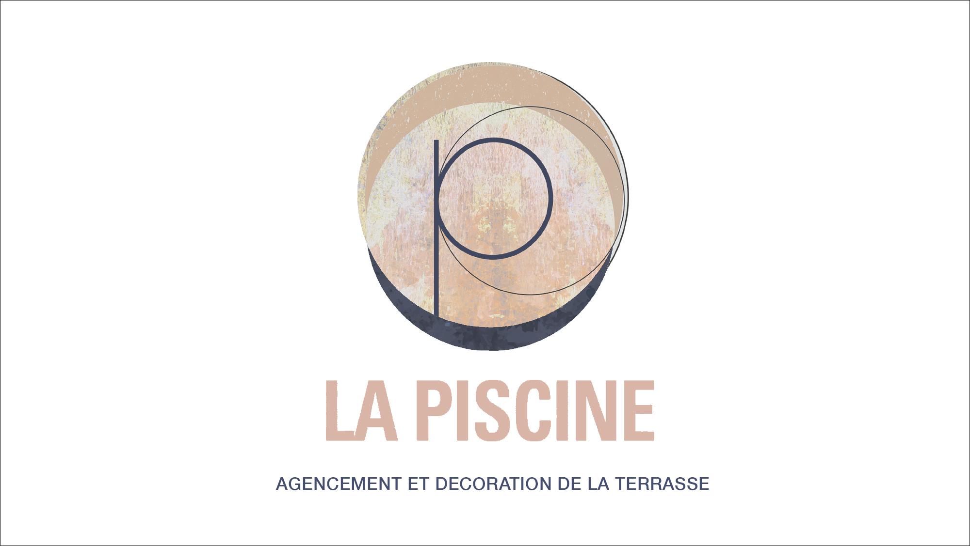 audreyfaugloire-lapiscine-terrasse-1