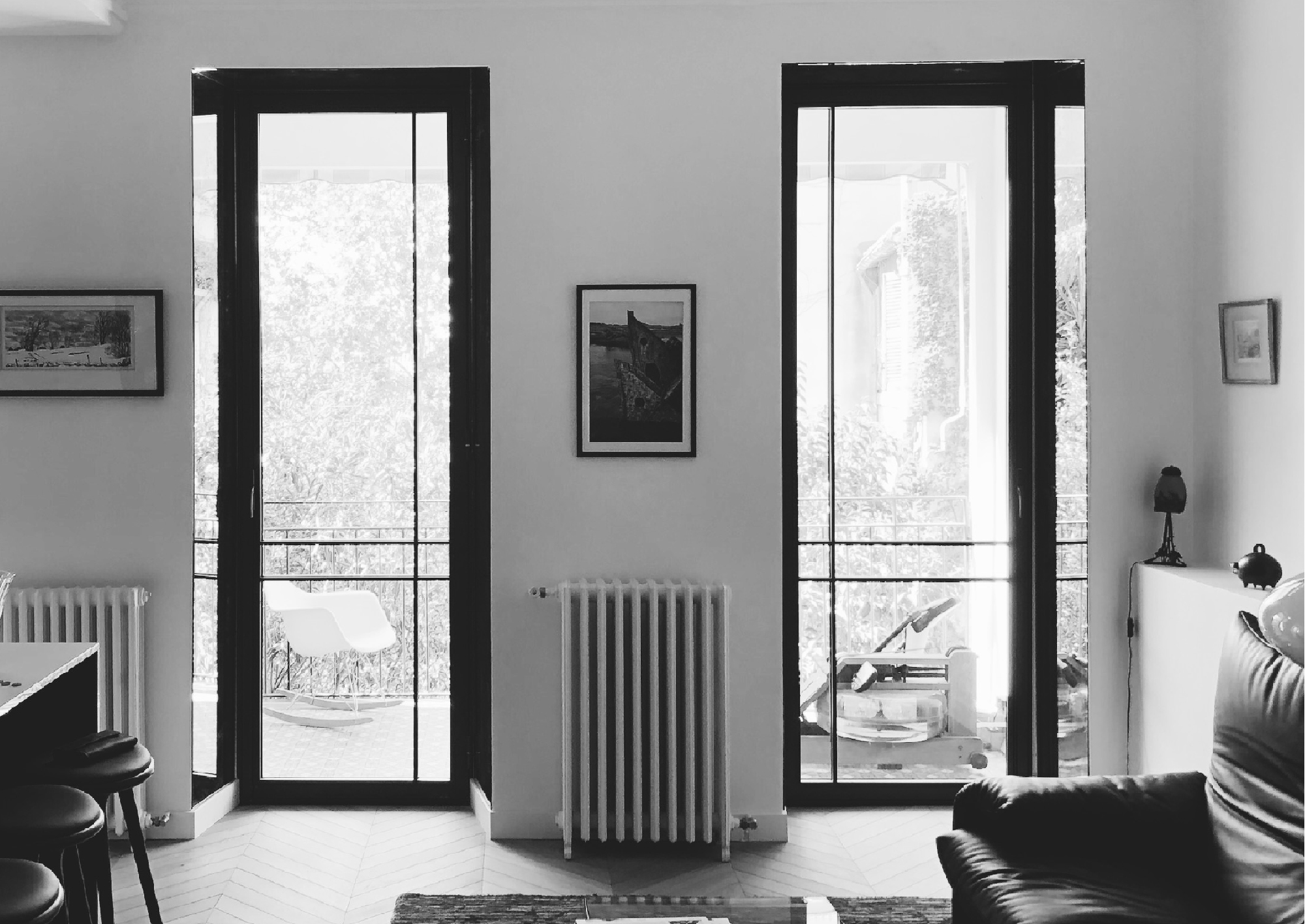 audreyfaugloire-appartement-BG-0bis