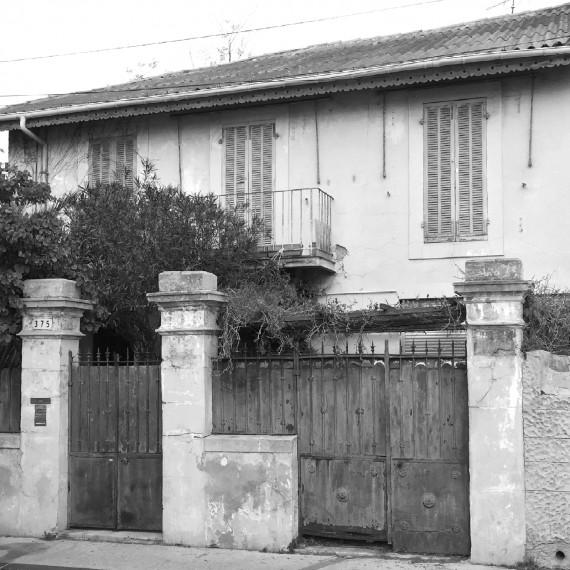 audreyfaugloire-maison-ca-0